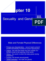 47929245 Sexuality and Gender