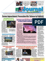 Asian Journal March 9-15, 2012 edition