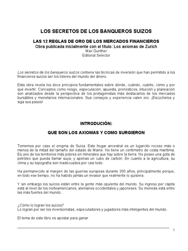 Dorable Plantillas De Currículum Personal Banquero Imágenes ...