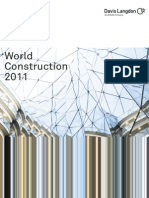 World Construction 2011