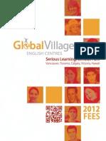 2012_gv_fees