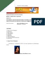 Olga Molano Fase 1 Proyecto