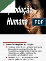 _REPRODUÇÃO