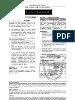 MA.civpro Page11