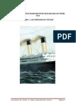 Titanic Con Imagen_fiche1[1]