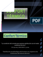 02 1 Confort Termico Bases