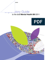 Guide+to+the+Draft+Mental+Health+Bill