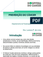 Aula_Câncer_Prevenção