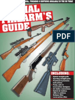 Special Firearms Guide Exclusive to Gun Mart
