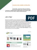 Tendencias_EntornosAprendizaje