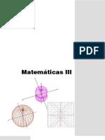 FB3S-MATEMATICAS3