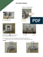 p42 Guest Manual