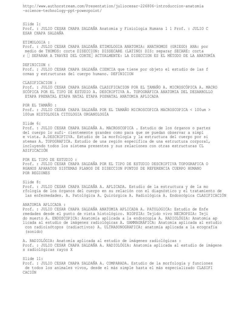 Magnífico Definición Anatomía Microscópica Imágenes - Imágenes de ...