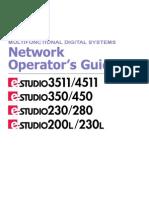 Network Operators Guide Ver04
