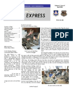 Montgomery Squadron - Apr 2006