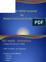 Through Weld Renewal -03