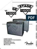 Stage 1000,1600_062162b