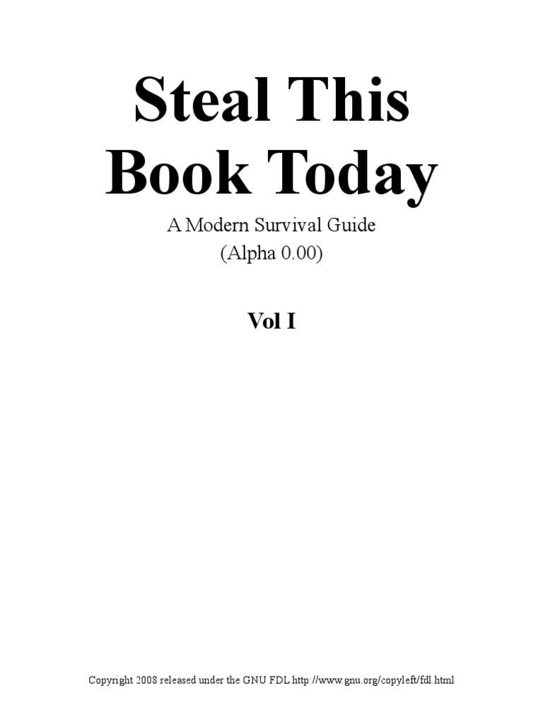 Stealisebookday adern survivalide 420ebooks key ebookday adern survivalide 420ebooks key cryptography email fandeluxe Images