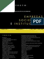 5.Arq y Su Participacion en Sociedades