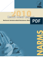 2010 Retail Meat Report