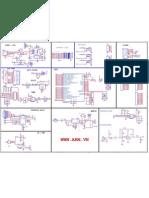 com - OPENCMX STM3210D Schematic
