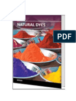 06 Intech Publisher- Natural Dye From Eucalyptus Leaves and Application
