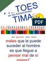 AUTOESTIMA_ADOLESCENTE