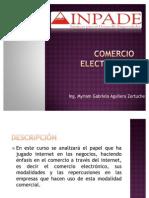U1_Comercio_electronico