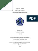 projek-akhir-spp