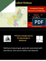 Zahoor_abbasi Coalbed Methane