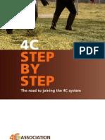 4C Step by Step 2011-07 En