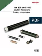 Series-800-1000-Tubular[1]