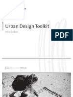 Urban Design Toolkit Third Edition