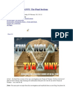 120209 0837 1026-Financial-tyranny-final
