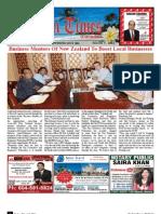 FijiTimes_Mar 09 2012 for Web PDF