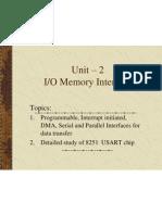 unit2-100523023556-phpapp01
