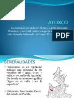 Atlixco General2