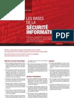 FIDH guide securité en ligne