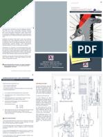 Anbauanleitung und Hinweise zum Kraftknoten