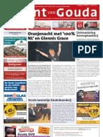 De Krant Van Gouda, 8 Maart 2012_2