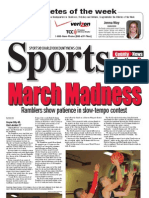 Charlevoix County News - Section B - March 08, 2012