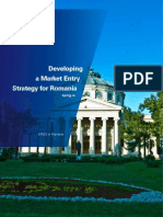 Developing Market Entry Strategy English Kpmg