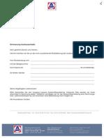 7.2-02-04 Kraftknoten-Bestellformular_1