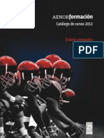 Catalogo_cursos_AENOR