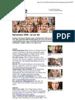 DN_2008_Nyheter