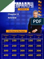jeopardy chapter 8