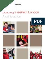 Building a resilient London