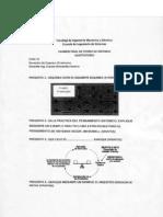examen final sustitorio de teoria de sistemas 2007 - ii