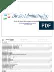 ebook-Direito_Administrativo-v1-5 (1)(2)