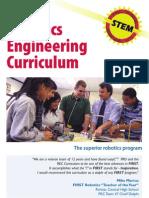 REC Brochure
